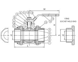 1987 Jeep Wrangler Engine Diagram